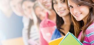 Δωρέαν Μαθήματα για τις ενδοσχολικές εξετάσεις της Α' & Β' Λυκείου