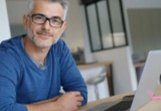 Νέο πρόγραμμα  Voucher για 10.000 άνεργους ηλικίας 30-49 ετών σε τεχνικές δεξιότητες κλάδων αιχμής.