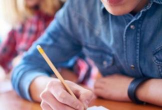 Ενημέρωση μαθητών & Γονέων της Γ Λυκείου
